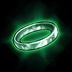 Green Hyper Ring.png