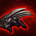 Hunter's Claws.png