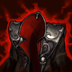 Mantle of Blood.png