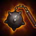 Warrior's Flail.png