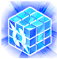 Bluecube.png