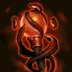 Fire Scepter.png