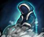 Aisha-Skill-2 Snowfall Cloak.png