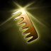 Super Golden Comb.png