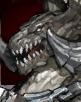 Dragonjungleupperelite.png