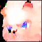 Mini Arslan Emblem