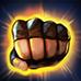 Sonyaskill-1 thumb.png