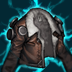 Thunder Jacket.png