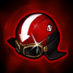 Special Force Helmet.png