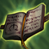 Guardian's Codex