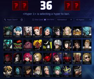 Help ranked1.png