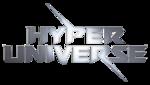 Hu-logo-crop.png