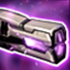 Precision Rail Gun