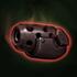 Special Colt Barrel