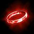 Red Hyper Ring