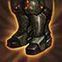 Titan Combat Boots