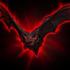 Ravenous Bat