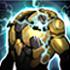 Electroshock Protector