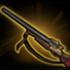 Master's Rifle