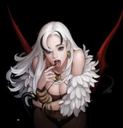 Camilla-skin-1.png