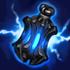 Lightning Core