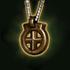 Medic Medal