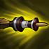Armor-Piercing Sabot