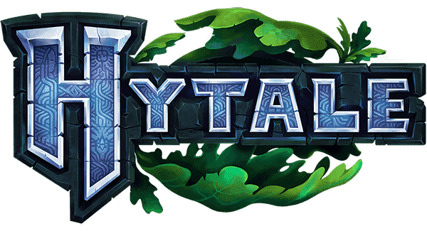 Hytale – Hytale Wiki
