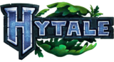 Hytale.png