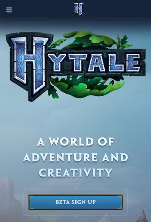 Hytale com – Hytale Wiki