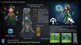 Gaia concept art.jpg