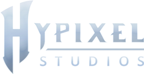 Hypixel Studios.png