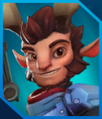 Icon Kidd.png