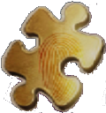 Clues.png