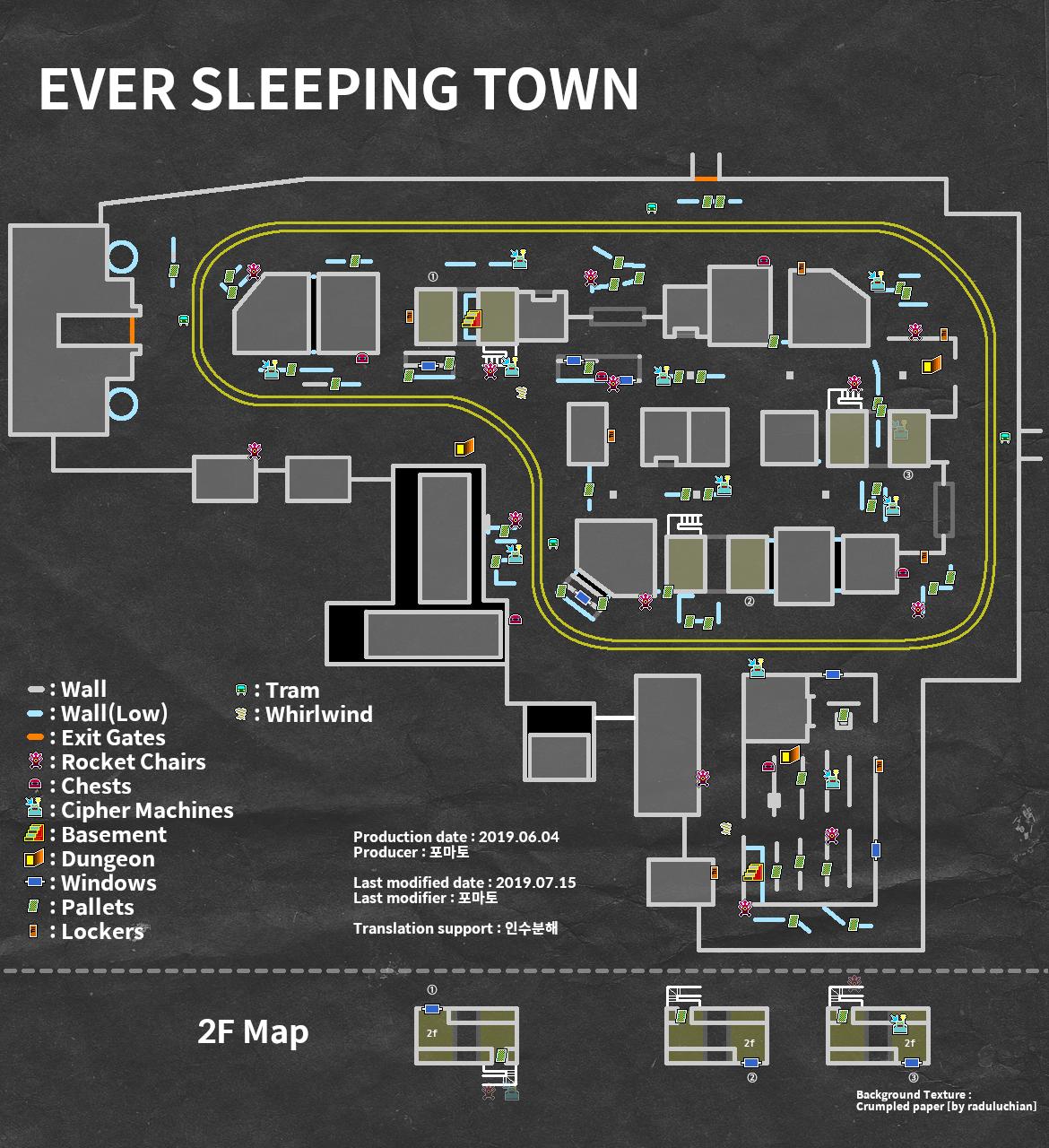 EversleepingTownMap.png