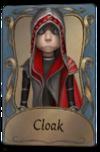 NS Cloak.png