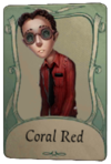 FR Coral Red.png