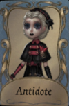 Antidote Costume.png