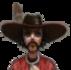 Cowboy Portrait.png