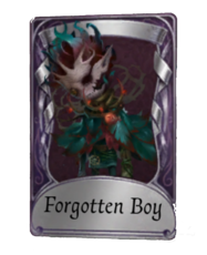 Forgotten Boy Axe Boy.png