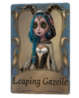 Leaping Gazelle Priestess.png