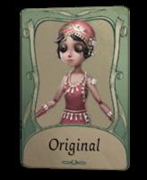 Original Costume Dancer.png
