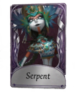 Serpent Yidhra.png