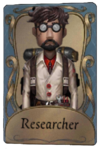 KF Researcher.png