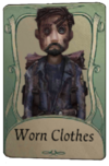 KF Worn Clothes.png