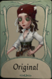 Original Costume Barmaid.png