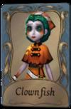 ED Clownfish.png