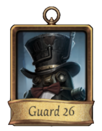 Character Guard26.png