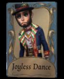 Joyless Dance Magician.png