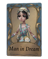 Man In Dream Dancer.png